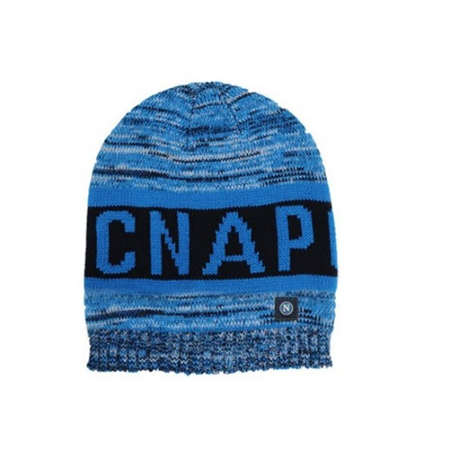 CAPPELLO JUNIOR IN JACQUARD SSC NAPOLI